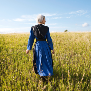 7 OF THE BEST AMISH CLEANING TIPS
