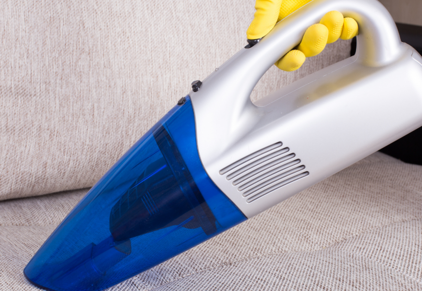 THE BEST CLEANING TOOLS YOU NEED TO HAVE