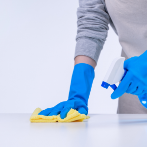 5 CLEANING HACKS ONLY  PROFESSIONALS KNOW